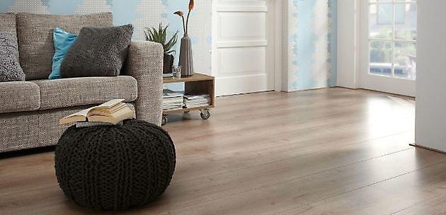 Een houten of stenen vloer maar dan zonder de nadelen - Tapijt Paradijs Oude Pekela