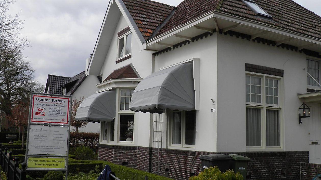 Tapijt Outlet Wierden : Dino tapijt laminaat pvc vloeren en tapijt