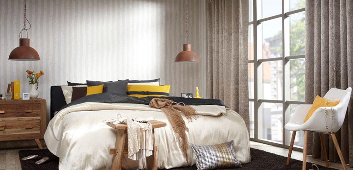 lichtdoorlatende gordijnen of juist verduisterende gordijnen tapijt paradijs oude pekela
