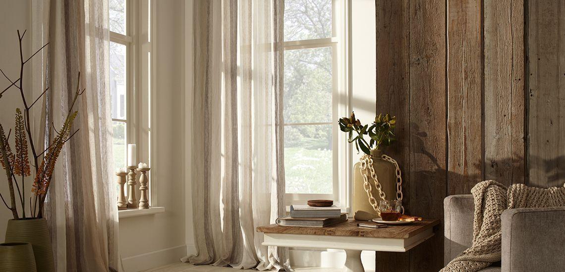 welke plooi kiest u voor uw gordijn tapijt paradijs oude pekela