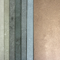 NIEUW: Dynamic Cemento – Vinylcollectie Tapijt Paradijs Oude Pekela