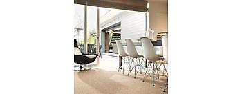 Wij hebben onze tapijt kwaliteit Nature vernieuwd. Tapijt Paradijs Oude Pekela